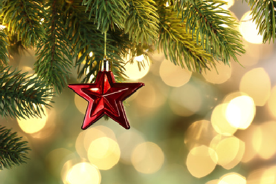 Backup e Natale